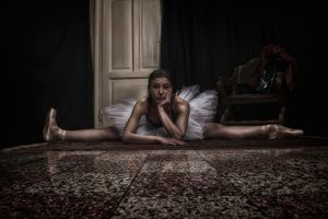 Dance: Arianna 2