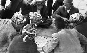 Dama Players © Fadi Haddad, courtesy of the Image Festival Amman