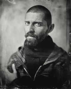 Peter © Raina Vlaskovska