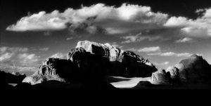 02_Giordania_Wadi Rum–gennaio 1989
