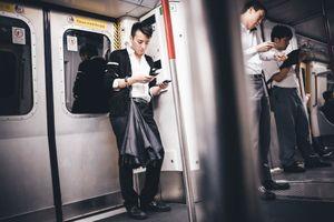 Hong Kong Portraits_05