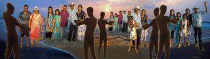 Goa-Live 5