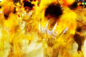 Impression, Carnival