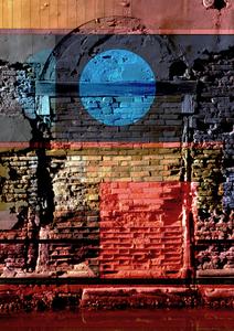 Venice Battle of Art 03