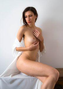 Kate Snig II