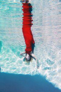 underwater Fantasy #7