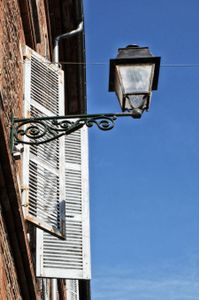 lamppost_5