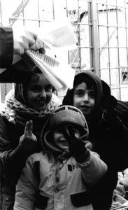 Refugee Children - Idomeni.jpg