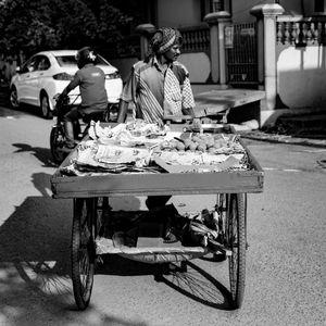 success. Bangalore (Bengaluru), 2017
