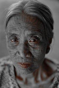 Wisdom of Elders