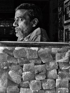 Sugar Merchant