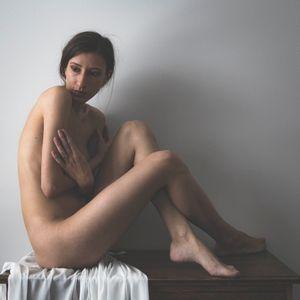 Kate Snig III