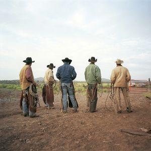 ORO Ranch, Arizona