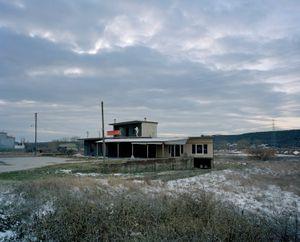 evros, northern greece, 2014