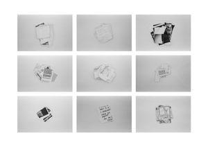 Paper (c)
