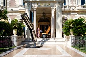 Cannes I