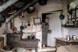 Ana's Kitchen