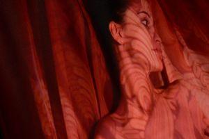 Curtains 05