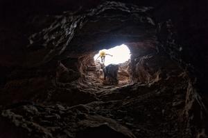 Digging the Future - Saleyman 51