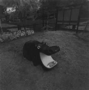 2O14 [ni-oh-ichi-yon] #20