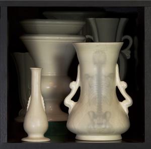 Good Bones Vase