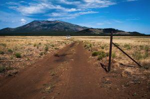 Arizona. © Kate Vredevoogd