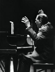 Duke Ellington / Jazz in Available Light