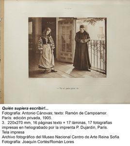 © Museo Nacional Centro de Arte Reina Sofia