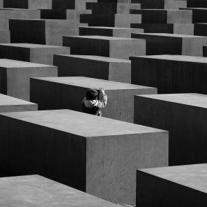 'Berlin Stills'