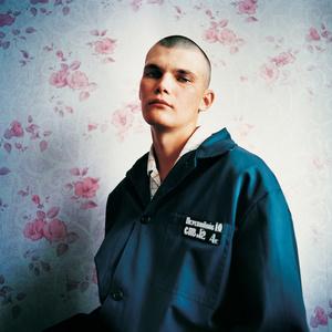 Vania, Sentenced for sexual violence against Women, Juvenile Prison for Boys, Ukraine 2010