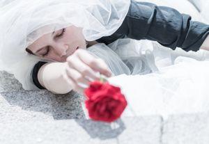 Die Braut 4