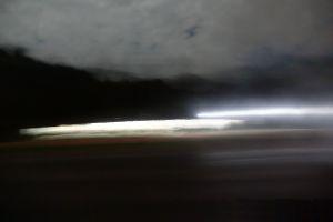 night journey II