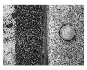 TRACES-PARIS - L'œil de verre