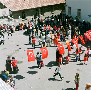 national day in Barhal © Gigi Roccati