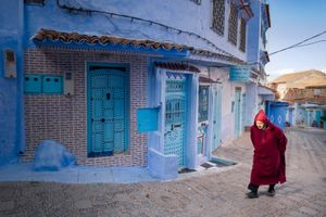 Morocco21
