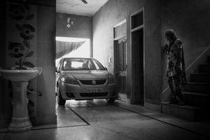 Bishnoi - Story of transition - 7