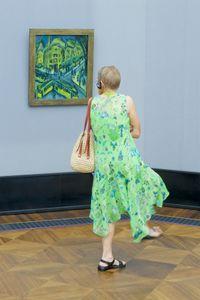 Alte Nationalgalerie7