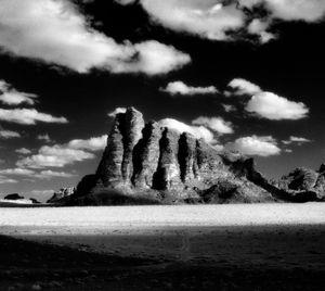 03_Giordania_Wadi Rum–gennaio 1989