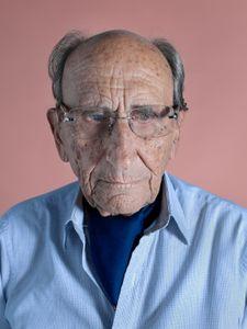 Horacio (84)