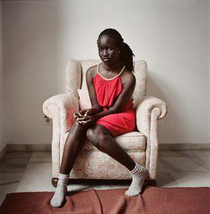 Sigin(21)© Paola De Grenet