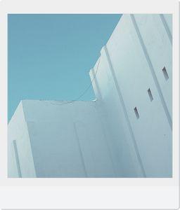 Wall#33