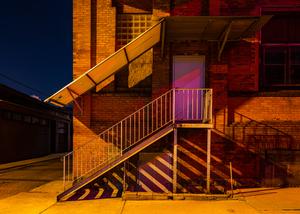 Street Light 10