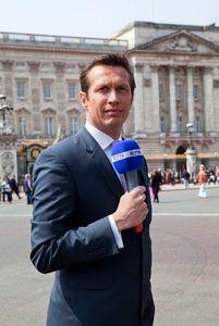 RTL–TVI: Brussels / Belgium