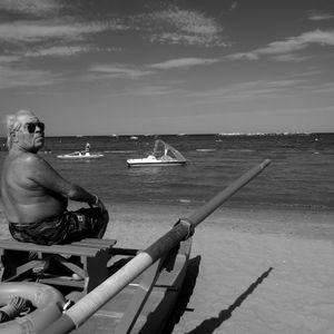 ADayAtTheBeach: Shoreliners#16