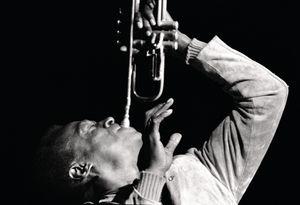 Miles Davis / Jazz in Available Light
