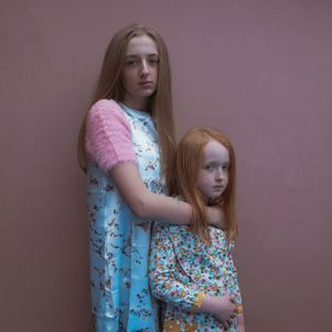 The Martyn Sisters