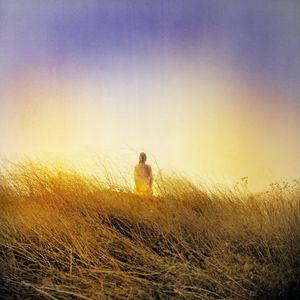Carry On Album Artwork-Got no Feelings