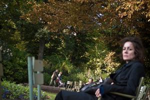 Paris, 27 October 2009 15:57