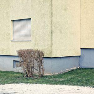 Ecke X