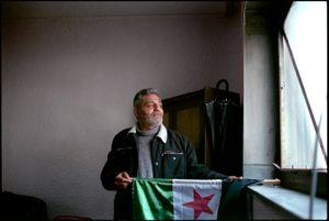 31.03.2015 Siteler (Turkey)